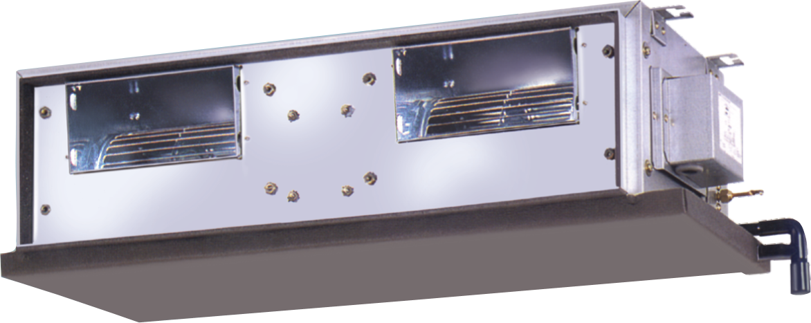Hvac B2b Buy Amp Sell Ductable Package Units Manufacturers