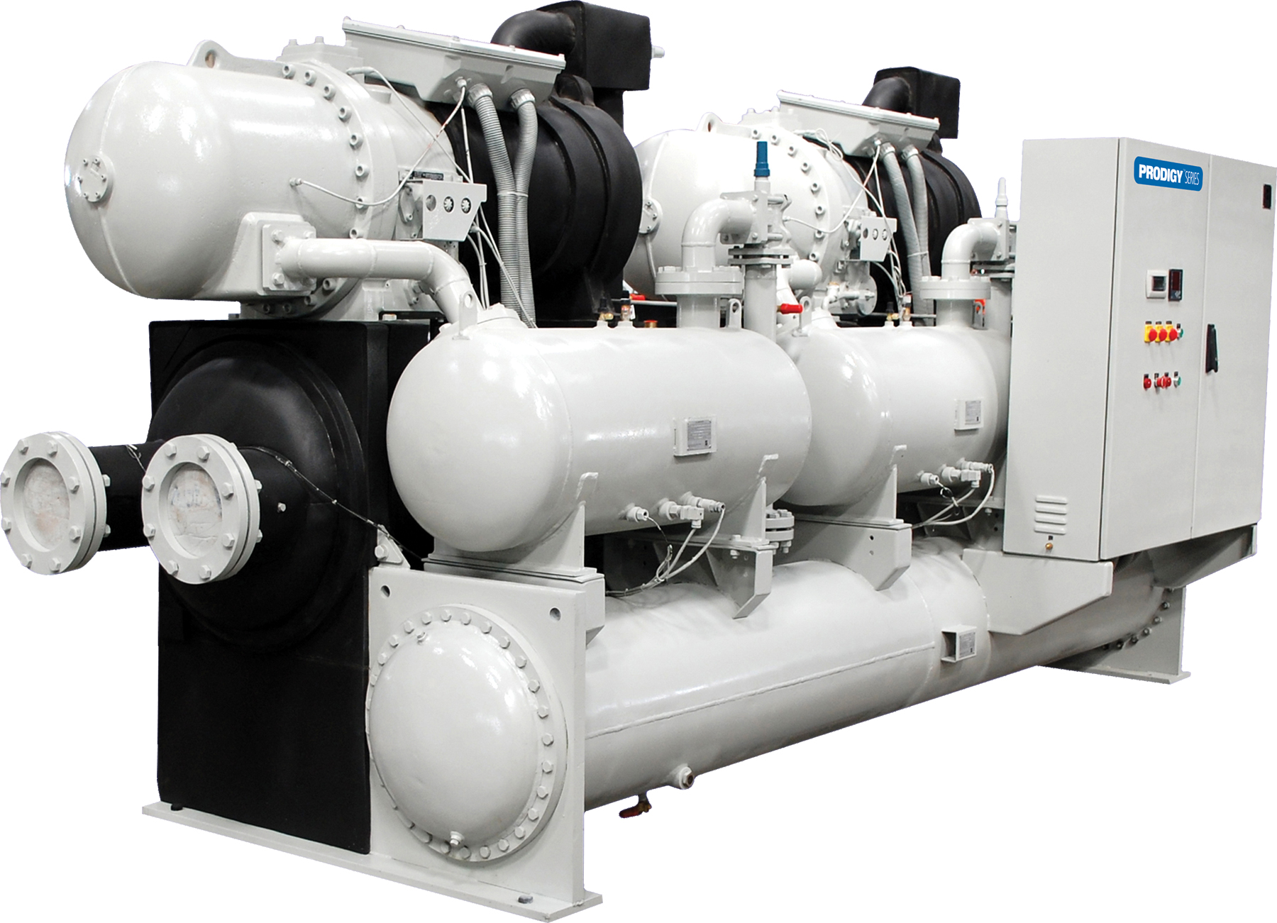 Selling & Buying Screw Chillers Manufacturer, Suppliers
